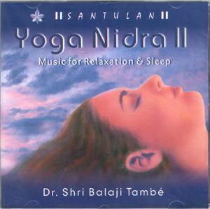 Shri Balaji Tambe - Music Samples